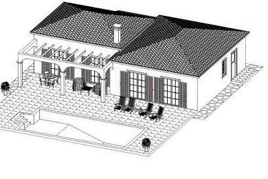 Μονοκατοικία Πώληση - ΜΑΥΡΑΤΑ, ΔΗΜΟΤΙΚΗ ΕΝΟΤΗΤΑ ΕΛΕΙΟΥ