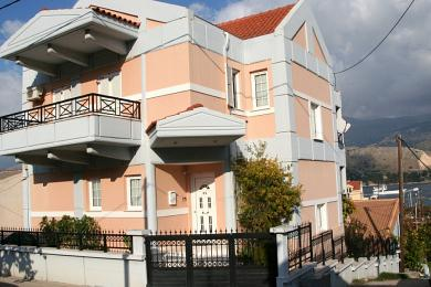 House Sale - ARGOSTOLI, MUNICIPALITY OF ARGOSTOLI - SOUT
