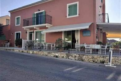 Business Sale - MAGGANOS, MUNICIPALITY OF ERISSOS - NORTH